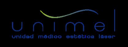 Unimel | Unidad médico estética láser