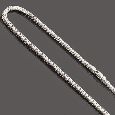 neclace designs lengths set holder for men for women