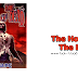 House Of The Dead 1 Pc Game Full