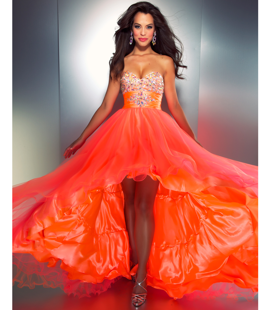 Cheap prom dress boutiques