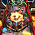 Ps4 : InZen Pinball 2 coming this month