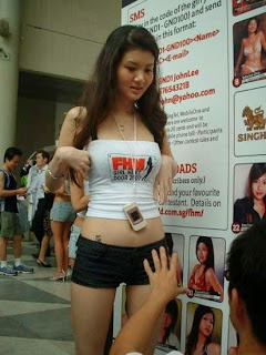 gwendolyn wan hot nude pics 01