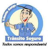 Código de trânsito brasileiro