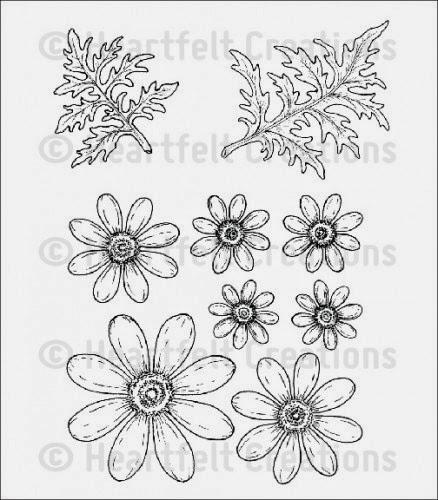 http://www.paperisade.fi/delightful-daisy-p-946.html