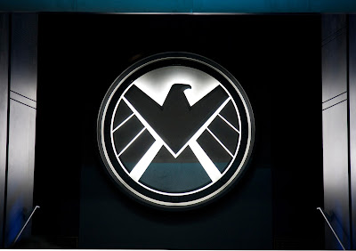 The+Avengers+shield+logo