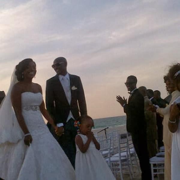 Oby edozien wedding dress