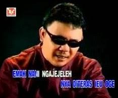 lirik lagu kunci gitar Nani - Doel Sumbang