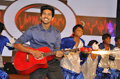 Kerintha movie audio release function-thumbnail-16