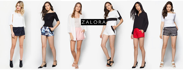 hot+pants;zalora;hot+pants+zalora;hot+pants+bagus;mix+and+match+hot+pants;roosvansia;zalora+indonesia;celana+pendek;celana+pendek+wanita