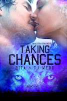 http://cover2coverblog.blogspot.com/2015/02/blog-tour-review-and-giveaways-taking.html
