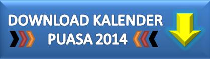 http://files.indowebster.com/kalender_puasa_2014.html