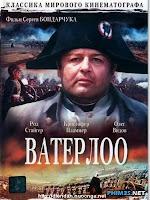 Phim Trận Đánh Cuối Cùng Của Napoleon