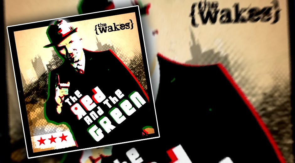 The Wakes on iTunes