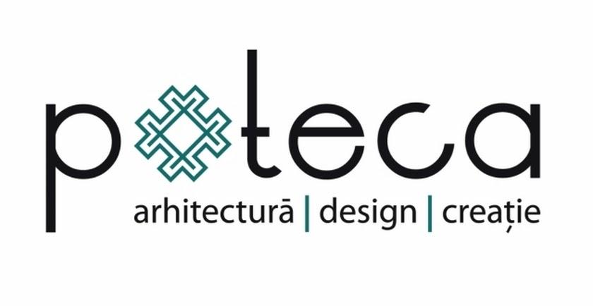 Poteca Studio -Arhitectura|Design|Creatie