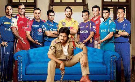 note on success of ipl First up, the most successful team in the ipl so far mumbai indians stand on top of the list with three titles it is incredible to note that mi did not win a single title in the first five seasons then, they emerged champions thrice in the next five seasons – all under the captaincy of rohit sharma.