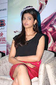 Radhika Apte at Manjhi movie event-thumbnail-5