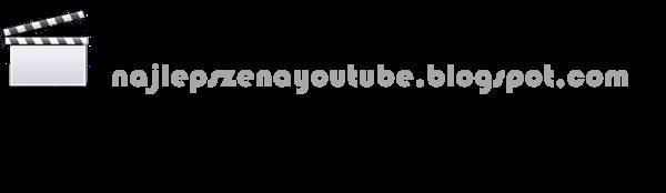 Najlepsze na YouTube!
