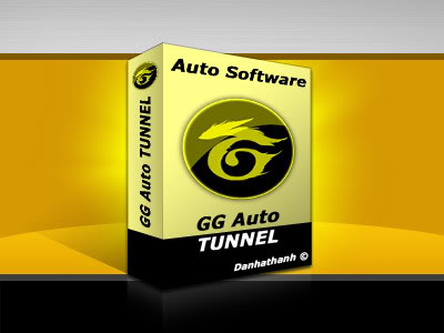 Garena auto tunnel v3.5| Download gg auto Tunnel| gg auto tunnel