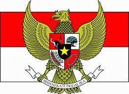 Kata Mahasiswa Untuk Indonesia Hebat