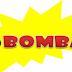 BOMBA! Bandidos invadem o Ponto de Apoio dos Agentes de Endemias e roubam celulares e carro!