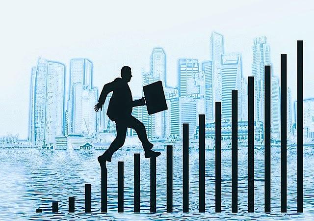 Internships in finance