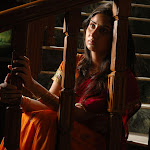 Tirumala Movie Creations Latest Movie Stills