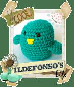 Visita el nido de Ildefonso