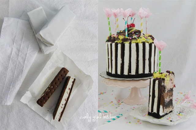 http://www.curlygirlkitchen.com/2013/07/ice-cream-birthday-cake.html