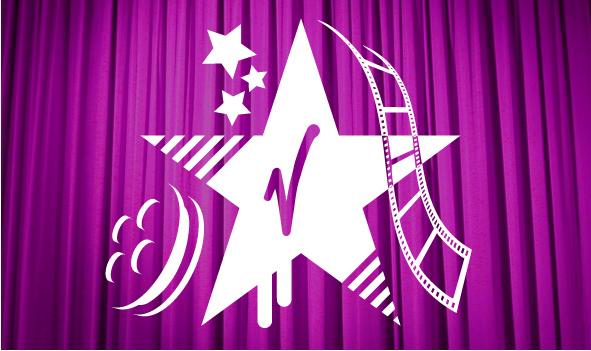 Otros Premios Para la Saga - Página 3 Captura+de+pantalla+2012-03-02+a+las+08.02.09