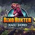 Dino Hunter Deadly Shores Hack Tool