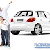 5 Reasons You Should Get Car Insurance Quotes Online
