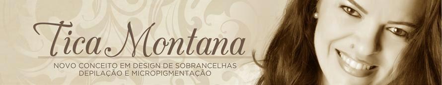 ENDEREÇO DESIGN DE SOBRANCELHAS CURITIBA