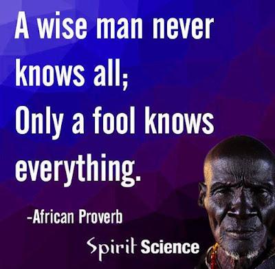 """alt=""""words of wisdom"""""""
