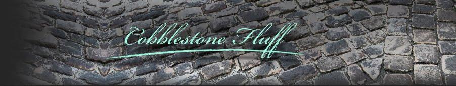Cobblestone Fluff