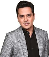John Lloyd Cruz as Napoleon Riego (Artist/genius architect who loses the will to live as brought by the guilt over his adoptive mother's death.)