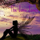 t: @thejavajones