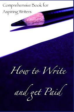 How to Write and get Paid