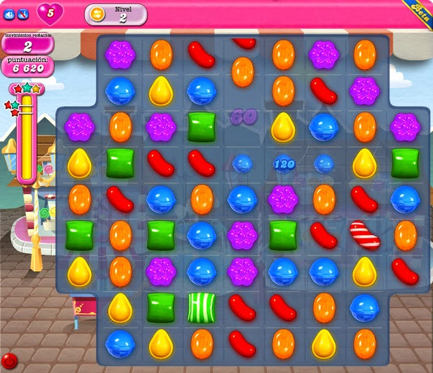 free download game for pc candy crush saga