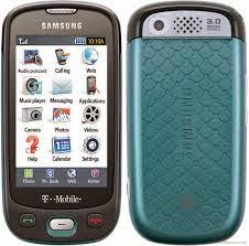 Samsung T746 Flash Files