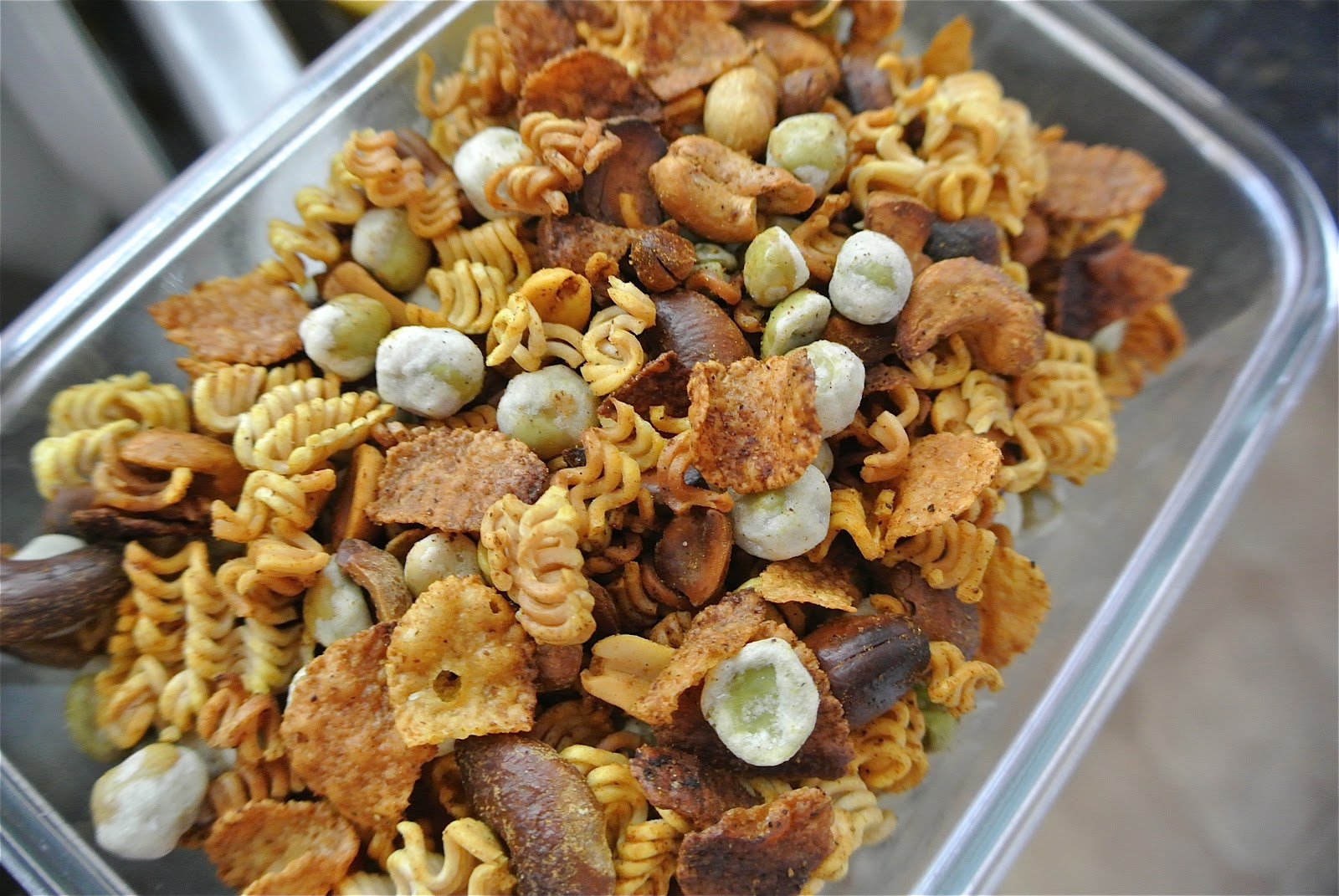 healthy snacks for kids for work for school for weight