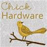 Chick Hardware