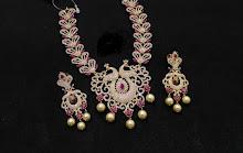 Padmaja Thuremella Collection