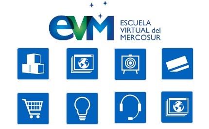 Marketing online y comercio electronico