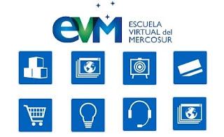cursos sobre comercio electrónico y marketing online