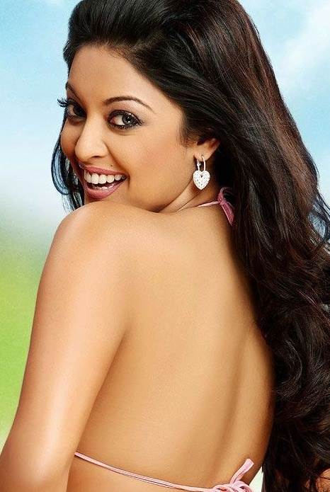 Photoshoot Of Tanushree Dutta Hot Bollywood Actress Stunning