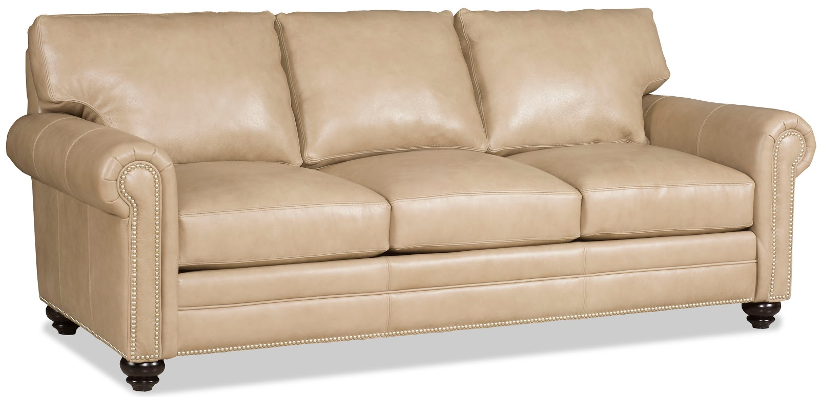Beaux R'eves: February is a Great Month to Buy Furniture!