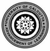 Calcutta University Results 2015
