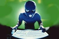 precisa-se de hacker, salario 10.000