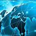 Το διαδίκτυο ξεμένει από χωρητικότητα.Στα όριά του πλησιάζει ο παγκόσμιος Ιστός