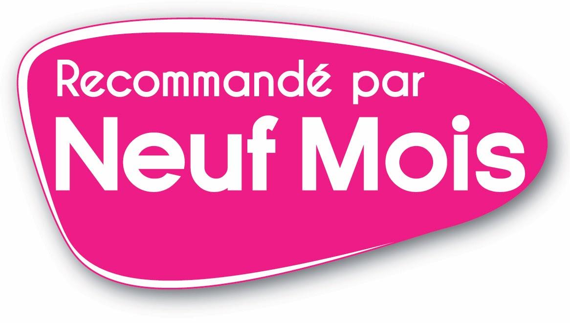Blog recommandé par Neuf Mois